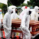 WHO says vaccine hoarding 'keeps pandemic burning'   Coronavirus pandemic News