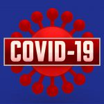 Free COVID-19 testing event in Rochester targets underserved communities