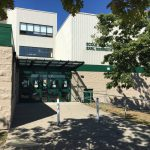 Nearly 50 COVID-19 cases linked to 'cluster' at Surrey high school