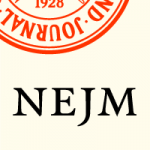 NEJM — Covid-19 Vaccine Frequently Asked Questions (FAQ)