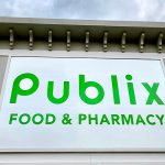 Lee and Charlotte County Publix locations offer COVID-19 vaccine