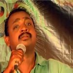 Malayalam singer Somadas passes away after complications from COVID-19