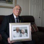 UK's 'tsunami' of grief as coronavirus deaths pass 100,000