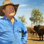 Australia's richest man Andrew 'Twiggy' Forrest reveals he caught COVID-19