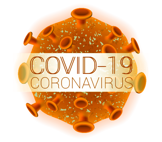 Latest News on Coronavirus and Higher Education