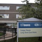 Staffing model the 'secret sauce' for Toronto's city-run long-term-care homes battling the second wave of COVID-19