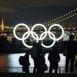Japan's Suga insists delayed Tokyo Olympics will go ahead in 2021 | Coronavirus pandemic News