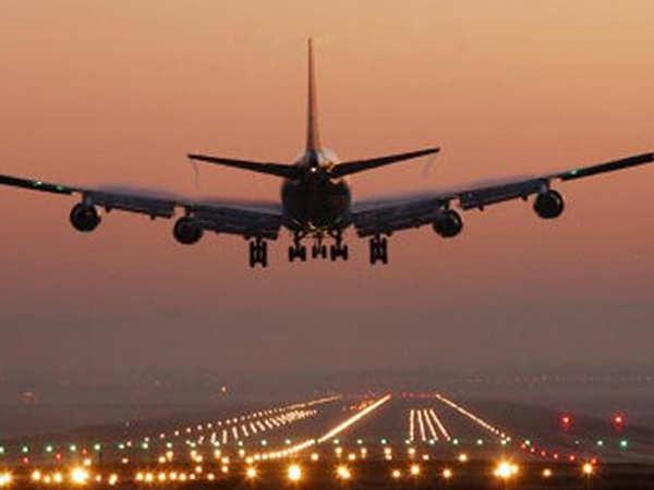 Coronavirus Live Updates: India extends ban on international flights till March