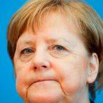 Germany's Merkel wanted 'mega-lockdown' as country broke COVID-19 death record: report – National