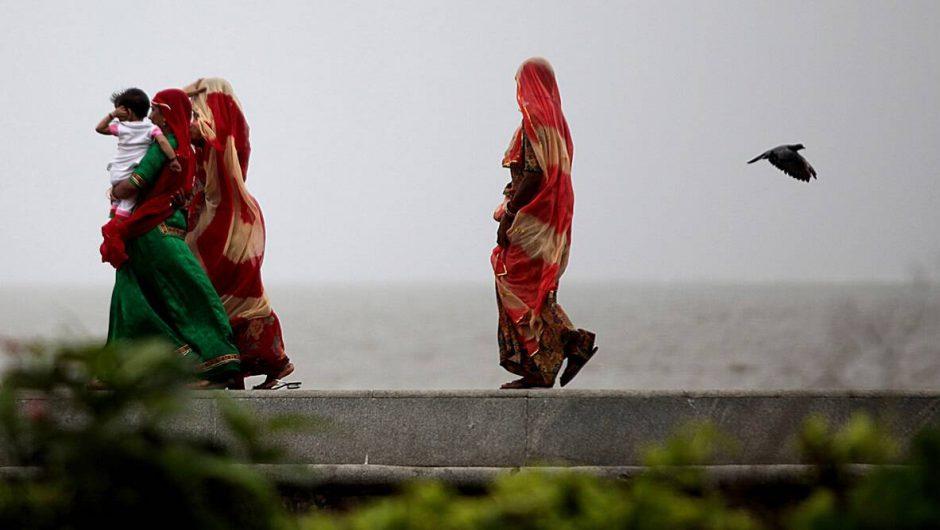 Mumbai: Huge dip in monsoon ailments cases, courtesy Covid-19 hygiene measures