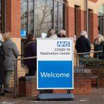 Coronavirus UK lockdown update live: Latest news as restrictions could tighten