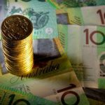 Figures reveal $400 million drained from super accounts across western NSW during COVID-19 early release program | Central Western Daily