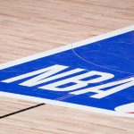 NBA memo details plans for game-day COVID-19 testing in all 28 cities