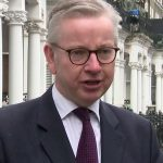 COVID-19: EU 'recognise they made a mistake' in move to block vaccine exports, says Gove   UK News