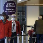 COVID-19 Live Updates: News on coronavirus in Calgary for Dec. 31