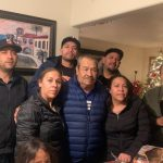 15+ Family Members Sickened With COVID-19 After Birthday Party for Grandfather Who Later Died – NBC 7 San Diego