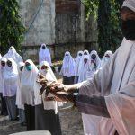Tanzania's president admits country has COVID-19 problem | Coronavirus pandemic News