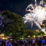 Adelaide Fringe 2021 set to open as organisers 'pivot' to manage COVID-19 woes