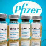 US secures 200 million more doses of Moderna, Pfizer Covid-19 vaccines