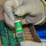 Sri Lanka Puts Chinese Covid-19 Vaccine on Hold, to Rely on Made in India Covishield Shots
