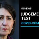 NSW Premier Gladys Berejiklian admits she didn't isolate after coronavirus test last week | ABC News