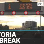 Victoria records another 428 coronavirus cases and three more COVID-19 deaths   ABC News