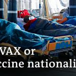 Coronavirus vaccines 'must be available for everyone, everywhere' | UN Deputy Secretary General