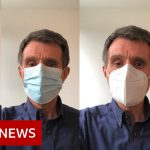 Which kind of mask is best? – BBC News