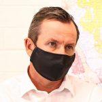 Coronavirus crisis:WA extends COVID-free runto eighth consecutive day