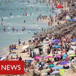 Spain puts pressure on UK to rethink its quarantine policy – BBC News
