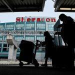 Coronavirus: Lawyer says mandatory hotel quarantines could harm lower-income Canadians