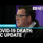 Victoria records 216 new cases of COVID-19 | ABC News