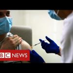 UK insists AstraZeneca vaccine is effective against South African variant of Covid – BBC News