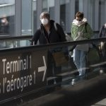 Coronavirus: Mandatory hotel quarantine measures for travellers to come into effect Feb. 22