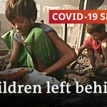 COVID & child labour: Some kids may never return to school | COVID-19 Special
