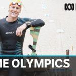 Australia's elite athletes turn to unusual training facilities during coronavirus crisis   ABC News