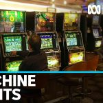 As pokies venues reopen after covid-19 shutdowns there's fear gamblers face record losses | ABC News