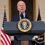 Biden to press for Covid-19 relief package during CNN's Wisconsin town hall