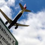 COVID-19: All travellers arriving in UK to face mandatory tests from next week   Politics News