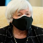 Yellen's yardstick: US Treasury chief sees unemployment as key | Coronavirus pandemic News