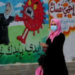Israel blocks shipment of Russian Sputnik V vaccine to Gaza | Coronavirus pandemic News