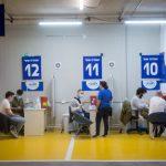 Vaccinated people less likely to transmit coronavirus, Israeli study suggests