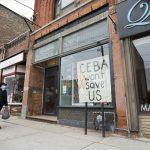 'No runway left': Retailers rattled as COVID-19 lockdowns extended in Toronto, Peel Region