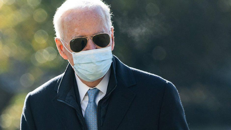 Pelosi says Biden address will come after coronavirus relief