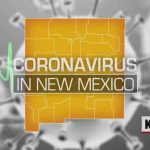 New Mexico reports 14 new deaths, 320 additional COVID-19 cases