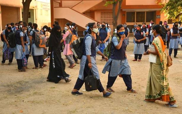 Coronavirus live: No new COVID-19 death reported in Delhi after nine months
