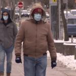 Coronavirus: Latest developments in the Greater Toronto Area on Feb. 6