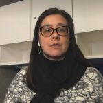 COVID-19 Q&A: Dr. de Villa on delaying reopening, threat of COVID variants, double-masking