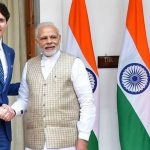 India will do its best to facilitate COVID-19 vaccines sought by Canada: PM Modi assures Trudeau