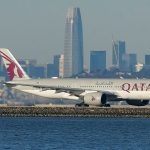 COVID-19: Qatar Airways tells axed pilots to apply for return to work | Business News
